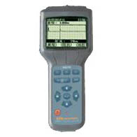 ST-6130 TDR (RF Cable Fault Locator)