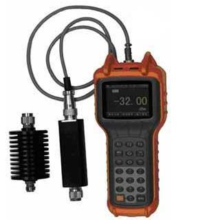 ST-R2 RF High-Frequency Power Meter