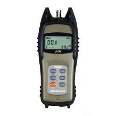 ST-2002 Mini Handheld Signal Level Meter