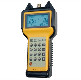 ST-1181 Portable TV Signal Level Meter