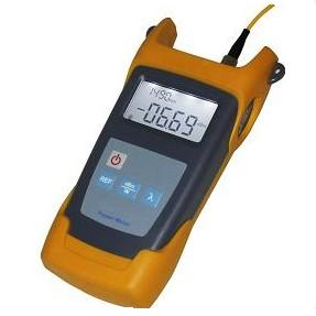 ST-3211 New Optical Power Meter