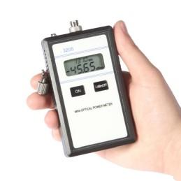 ST-3205 Mini Optical Power Meter