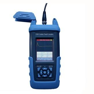 ST-6120 TDR Cable Fault Locator