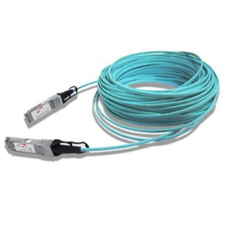 Active Optical Cable 10G SFP+