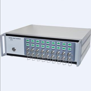 ST-3113 Stable CWDM Light Source