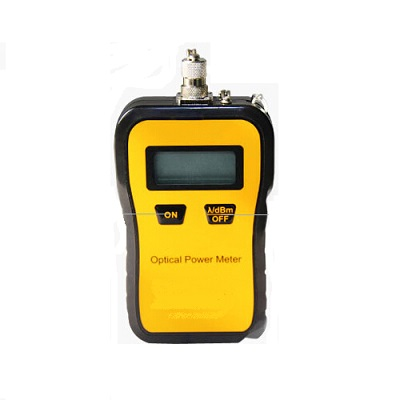 ST-3402 Mini Handheld Optical Power Meter